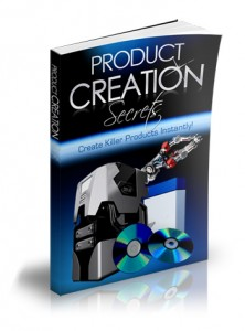 ProductCreationSecrets