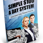 Simple$100System